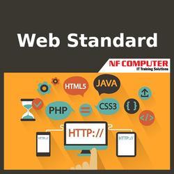 Pemrograman Web Pemula dengan HTML CSS JavaScript